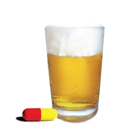Safe driving tips - Alcohol and drugs