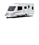 Buying a safe caravan / camper trailer